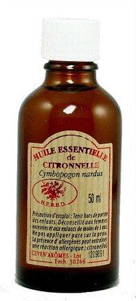 Avis Boswellia - Chondrosulf & Moi - Asthme de la hanche et du genou: Accueil
